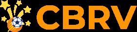 CBRVonline.com