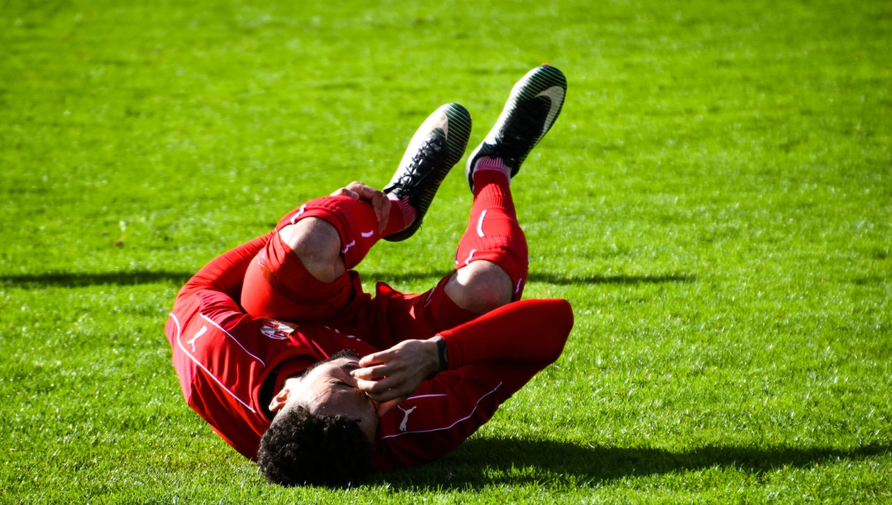 The Important Role Played By Sports Physiotherapy